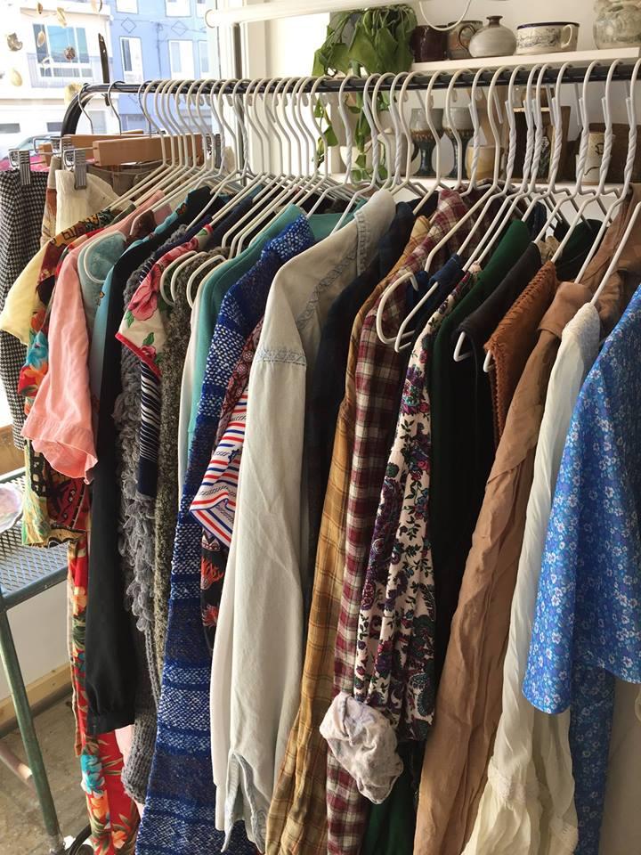 Photo: Avenues Dry Goods