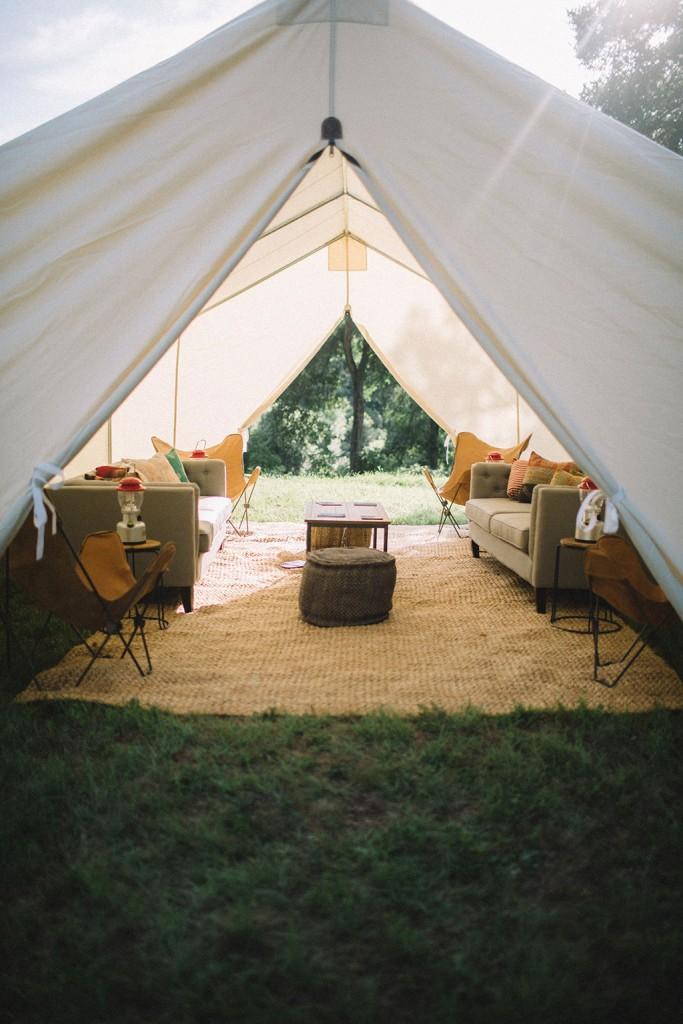 Photo: Shelter Co