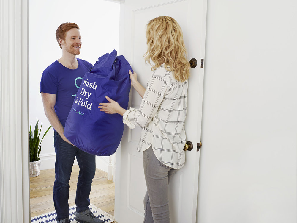 "<a href=""https://cleanly.com/"">Cleanly On Demand Laundry Service</a>"