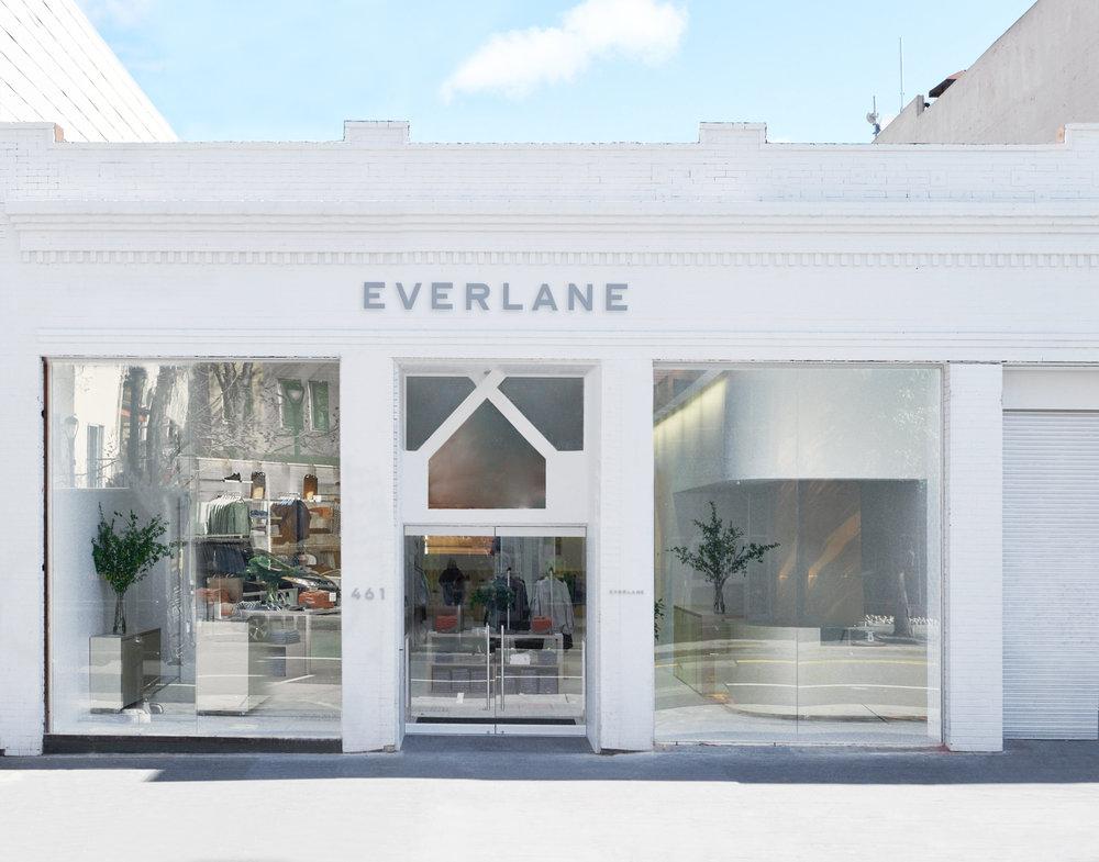Everlane-Valencia (2).jpg