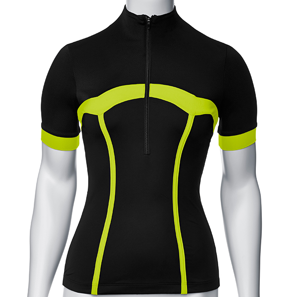 Corset Jersey Chartreuse front 2.jpg