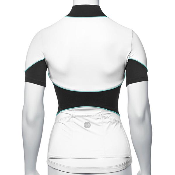 Hourglass Jersey White back.jpg