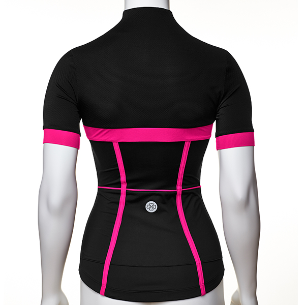Corset Jersey Pink back.jpg
