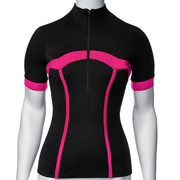 Corset Jersey Pink front 2.jpg