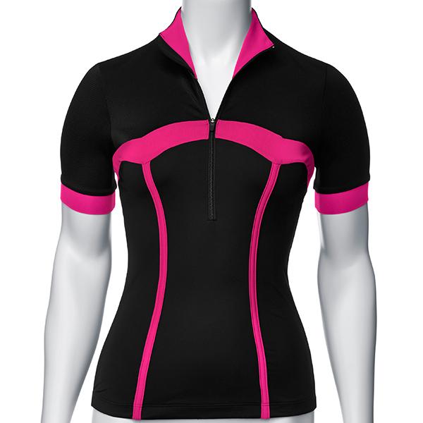 Corset Jersey Pink front.jpg