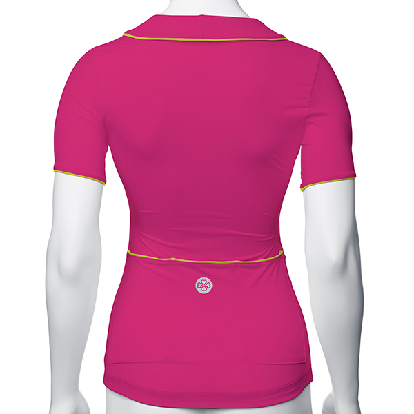 Wrapture Jersey Pink back.jpg