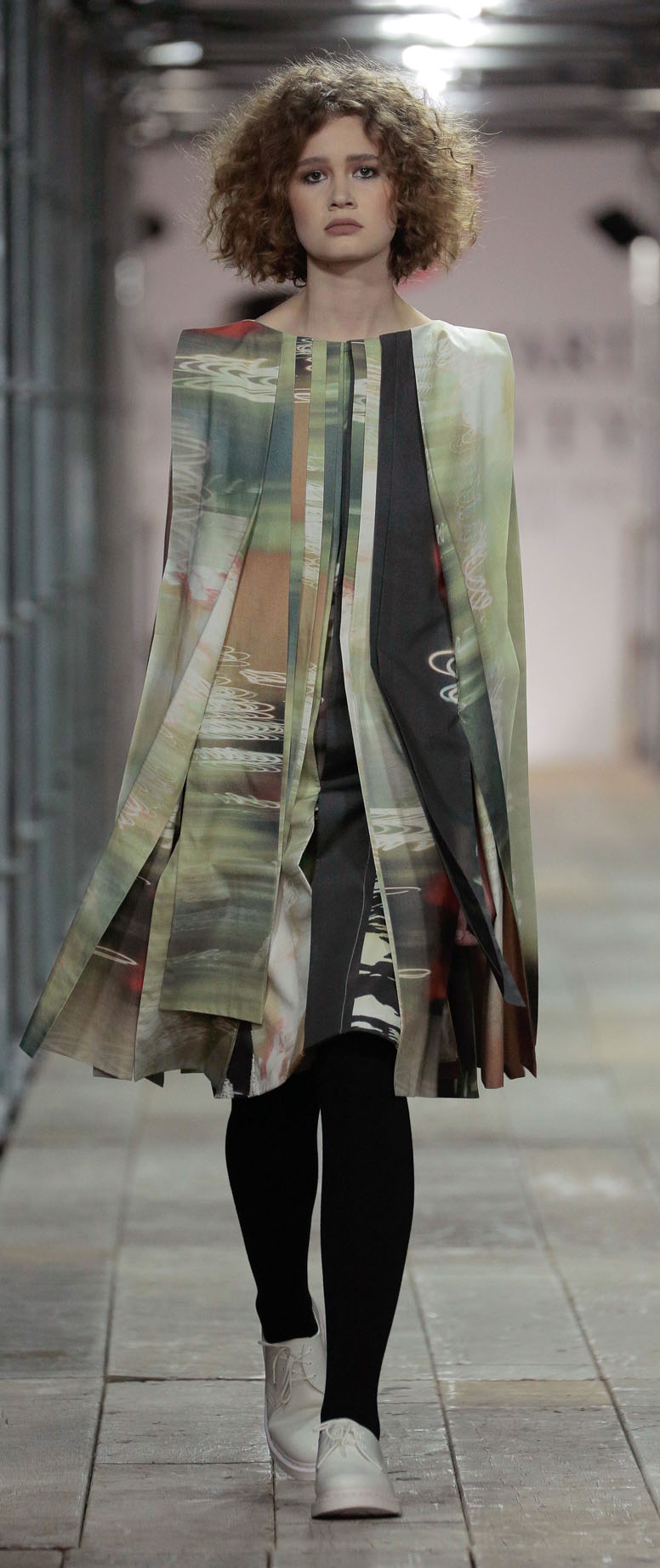 1_Digital Print and Design Collaborative Collection_Muhammad_Ahsan_Nazir_photo_copyright_Randy_Brooke_CROPPED.jpg