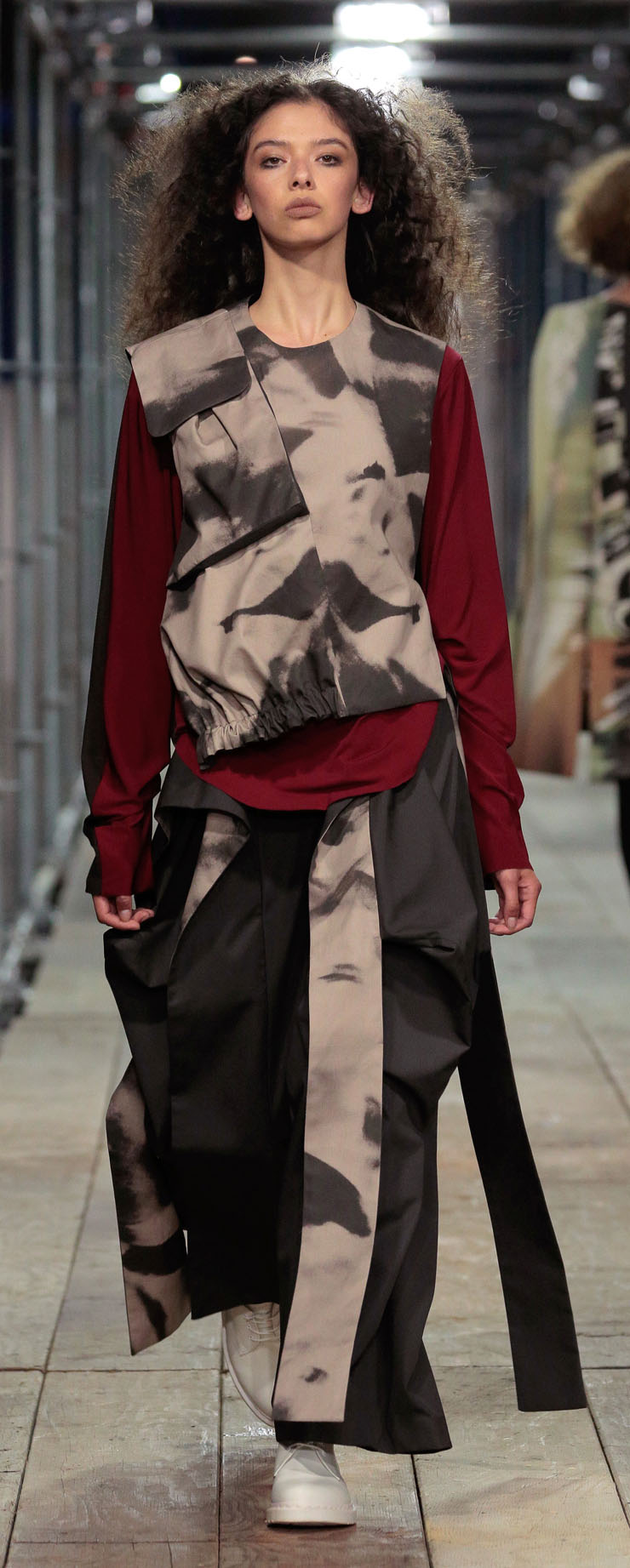 2_Digital Print and Design Collaborative Collection_Qiaochu_Li_photo_copyright_Randy_Brooke_CROPPED.jpg