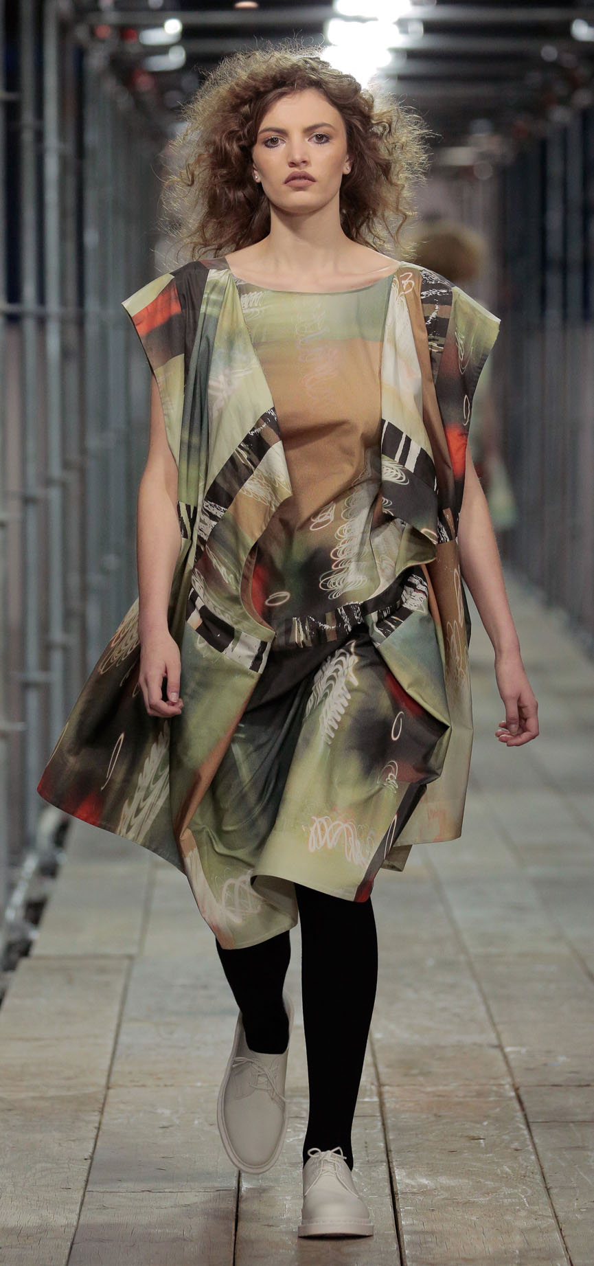 3_Digital Print and Design Collaborative Collection_Muhammad_Ahsan_Nazir_photo_copyright_Randy_Brooke_CROPPED.jpg