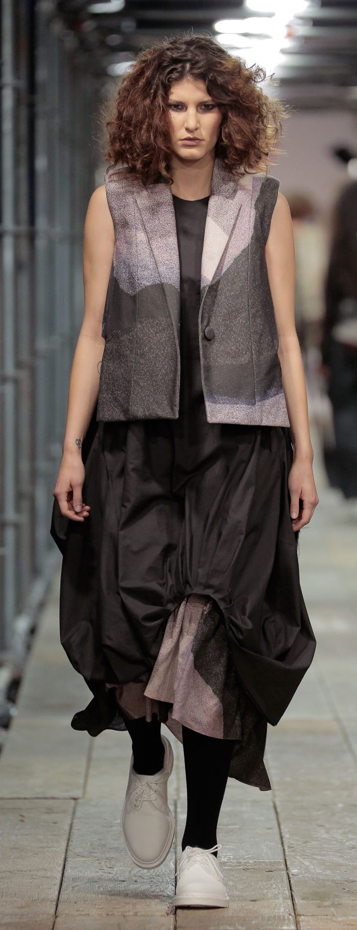 4_Digital Print and Design Collaborative Collection_Qiaochu_Li_photo_copyright_Randy_Brooke_CROPPED.jpg