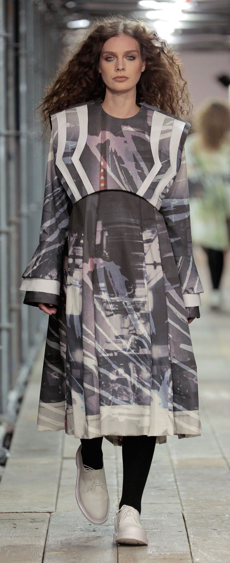 5_Digital Print and Design Collaborative Collection_Meijun_Lu_photo_copyright_Randy_Brooke_CROPPED.jpg