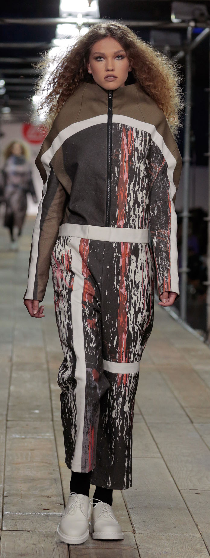 7_Digital Print and Design Collaborative Collection_Chenqi_Xie_photo_copyright_Randy_Brooke_CROPPED.jpg