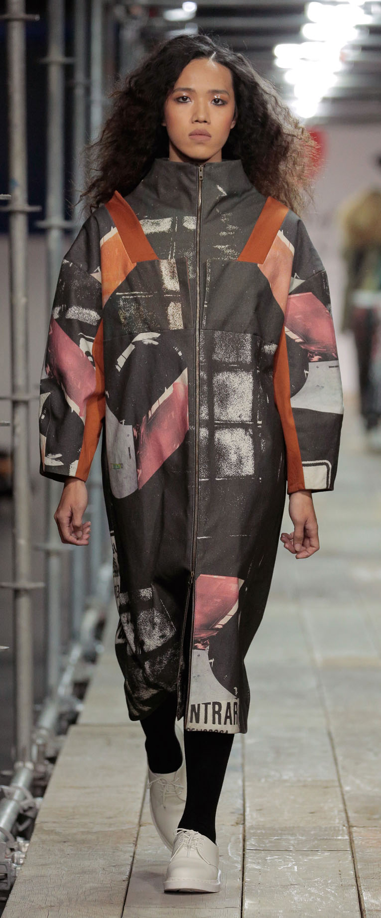 9_Digital Print and Design Collaborative Collection_Xiaomo_Liu_photo_copyright_Randy_Brooke_CROPPED.jpg