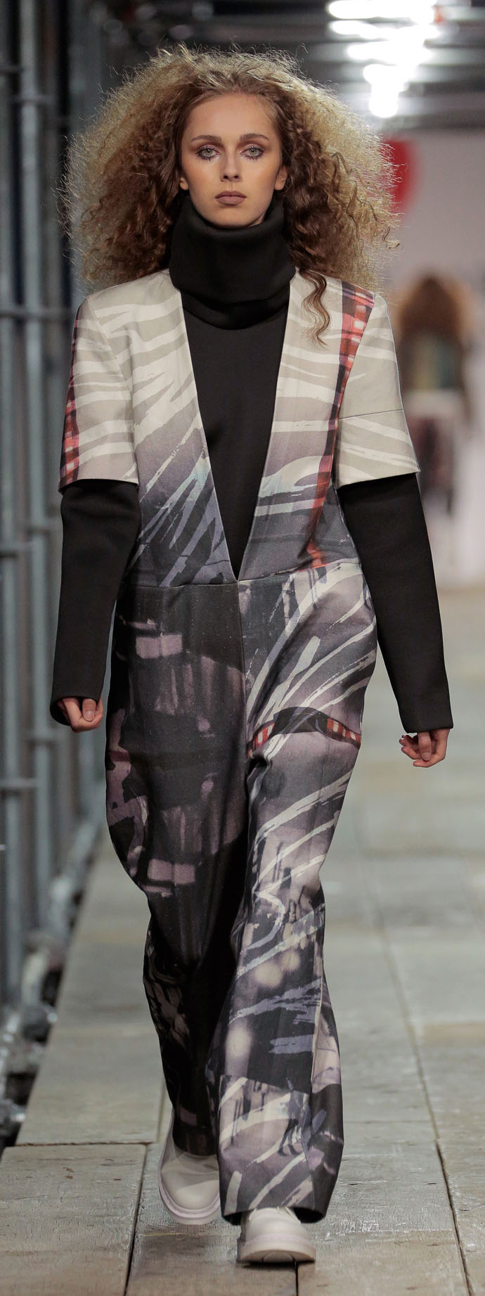 10_Digital Print and Design Collaborative Collection_Shamonica_Jones_photo_copyright_Randy_Brooke_CROPPED.jpg