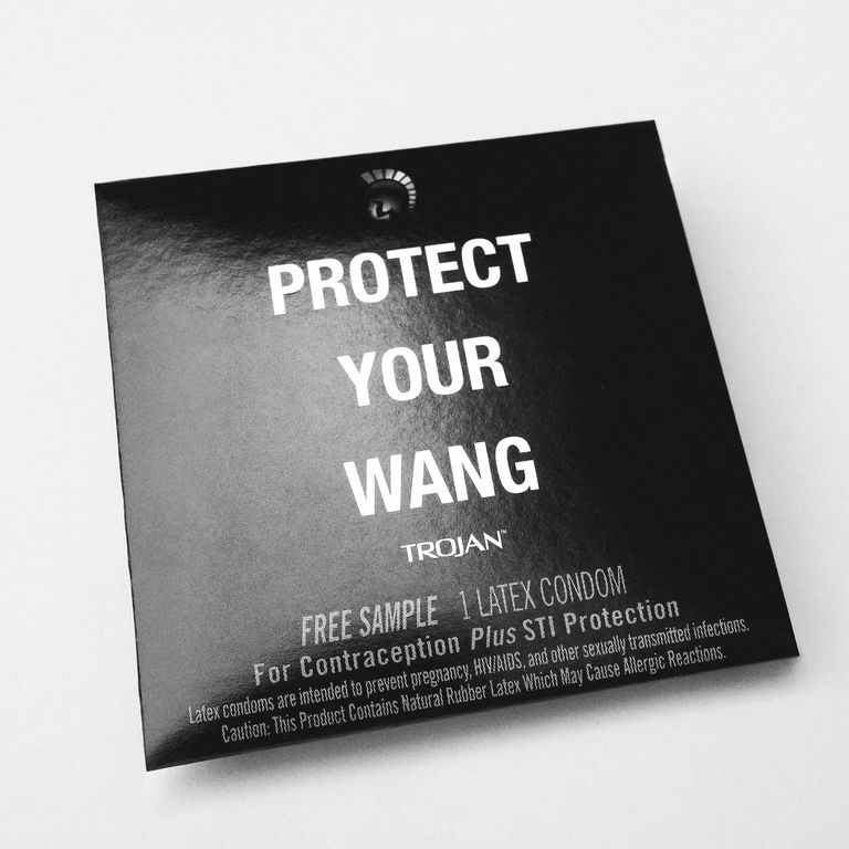aw-x-trojan-condom-1529348583.jpg