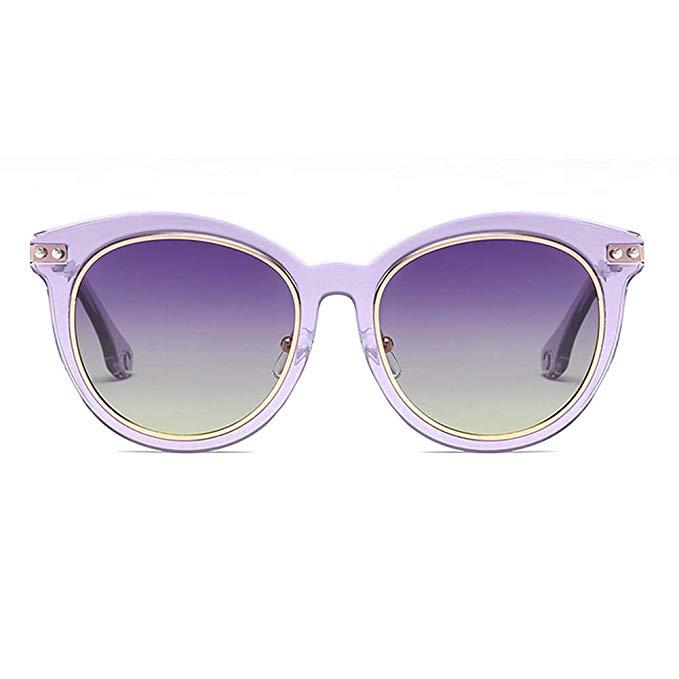 Gamt Polarized Lilac Shades, $14.90