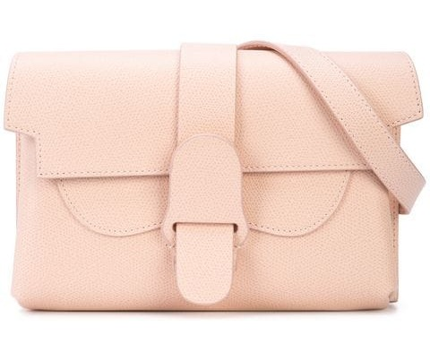 Senreve Aria Belt Bag, $395