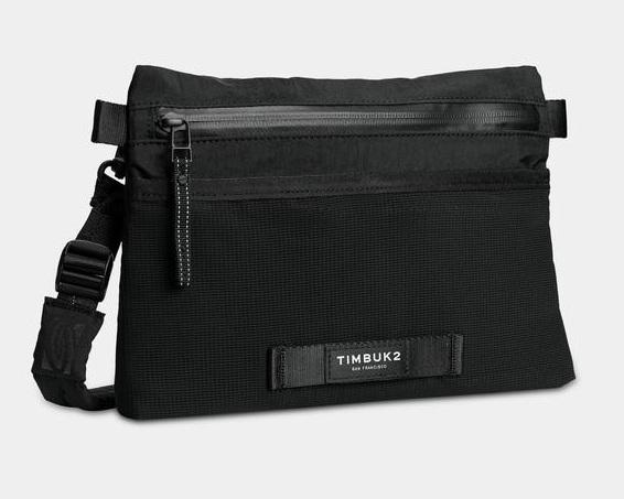 Timbuk2 Sacoche Crossbody Bag, $49