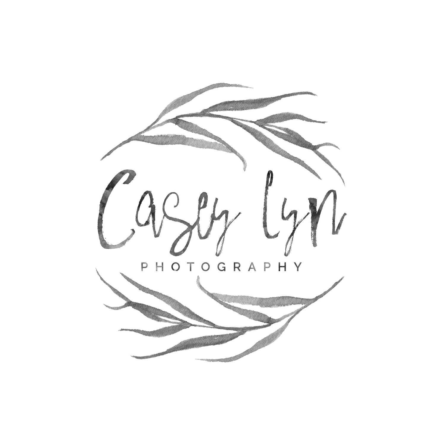Casey Lyn Photography