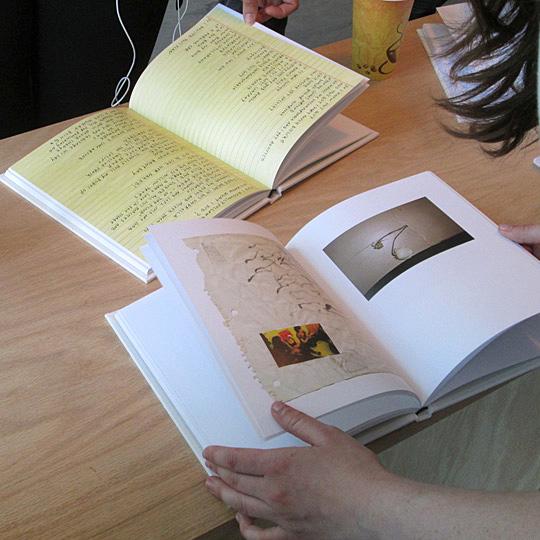bookflip-f.jpg
