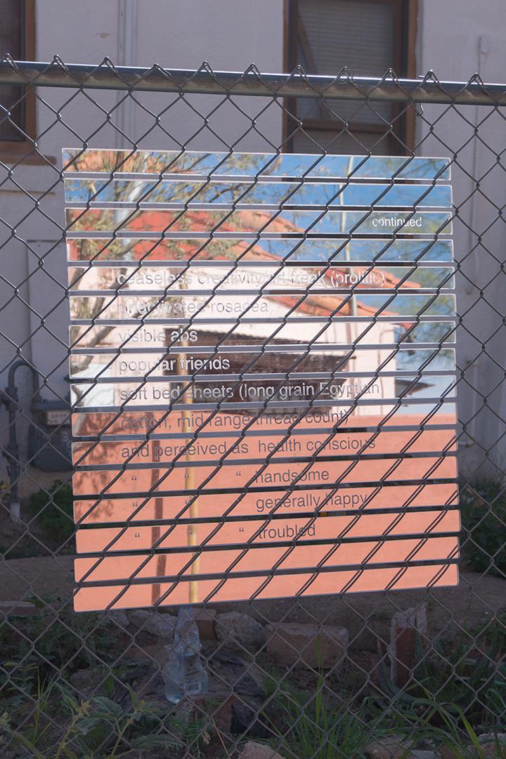 AITF_fence2.jpg