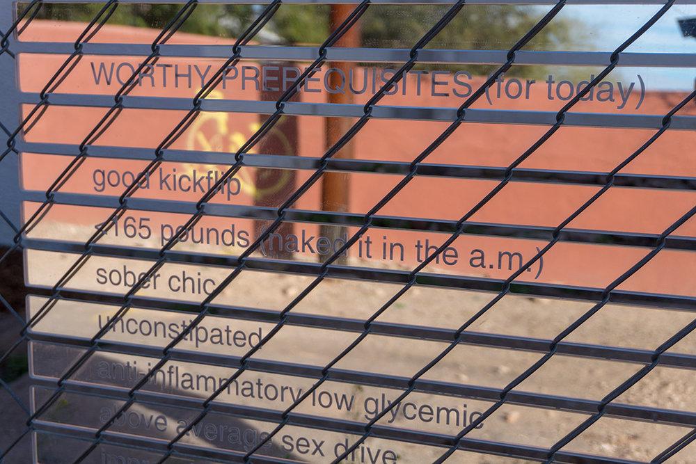 AITF_fence8.jpg