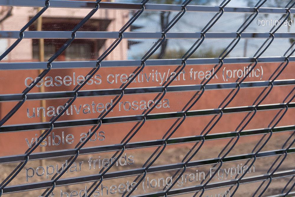AITF_fence9.jpg