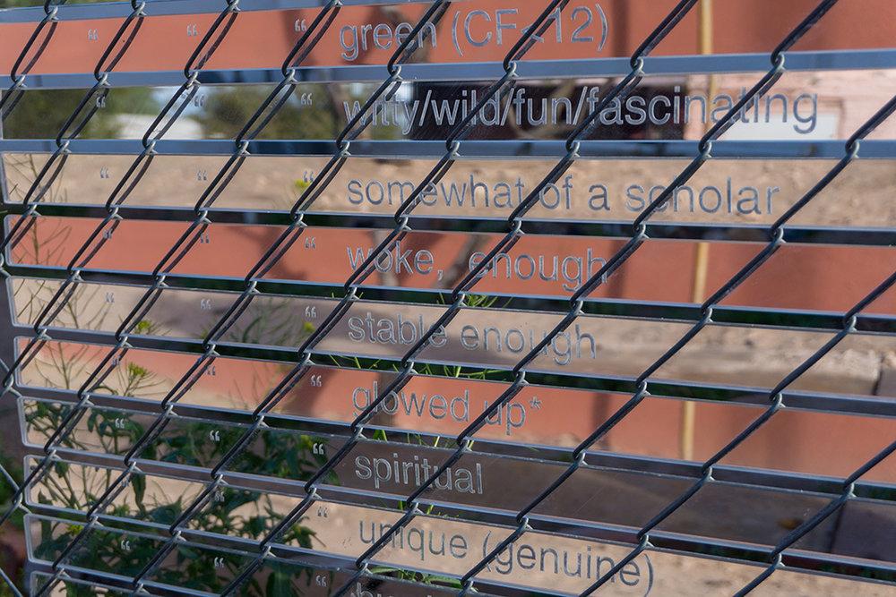 AITF_fence10.jpg