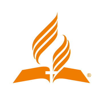 Adventist Church Icon 2015 orange Digital RGB.jpg