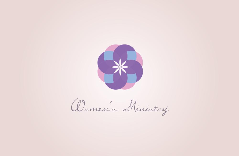 wm logo2.png