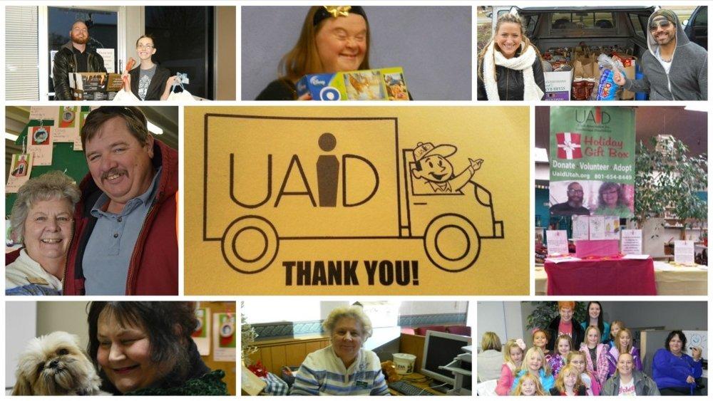 UAID-Collage2-1024x576.jpg