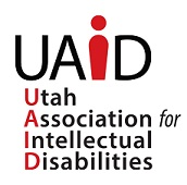Utah Association for Intellectual Disabilities