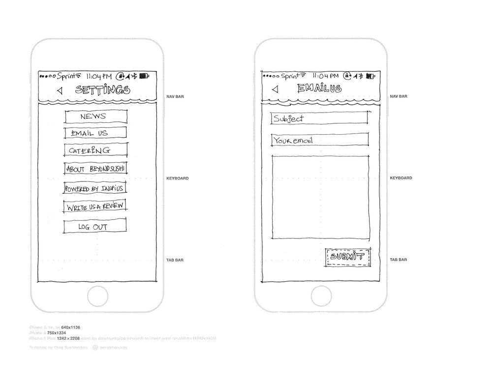 2015-04-10_WIREFRAME_Page_12.jpg