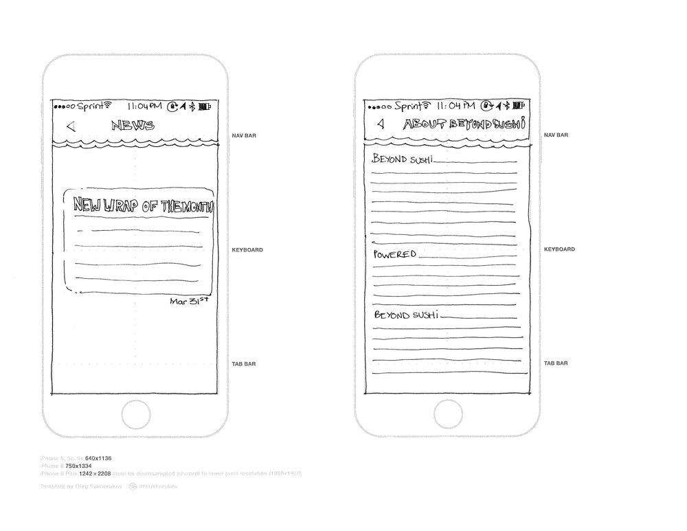 2015-04-10_WIREFRAME_Page_13.jpg