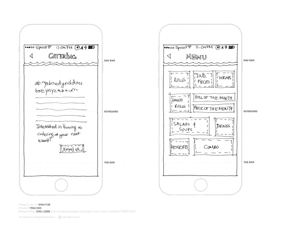 2015-04-10_WIREFRAME_Page_14.jpg