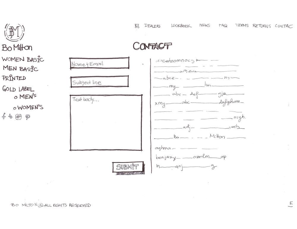 BM_WireFrame_redux_Page_5.jpg