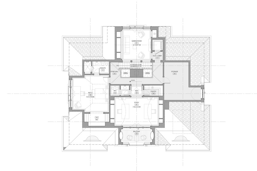 THIRD-Floor-Plan.jpg