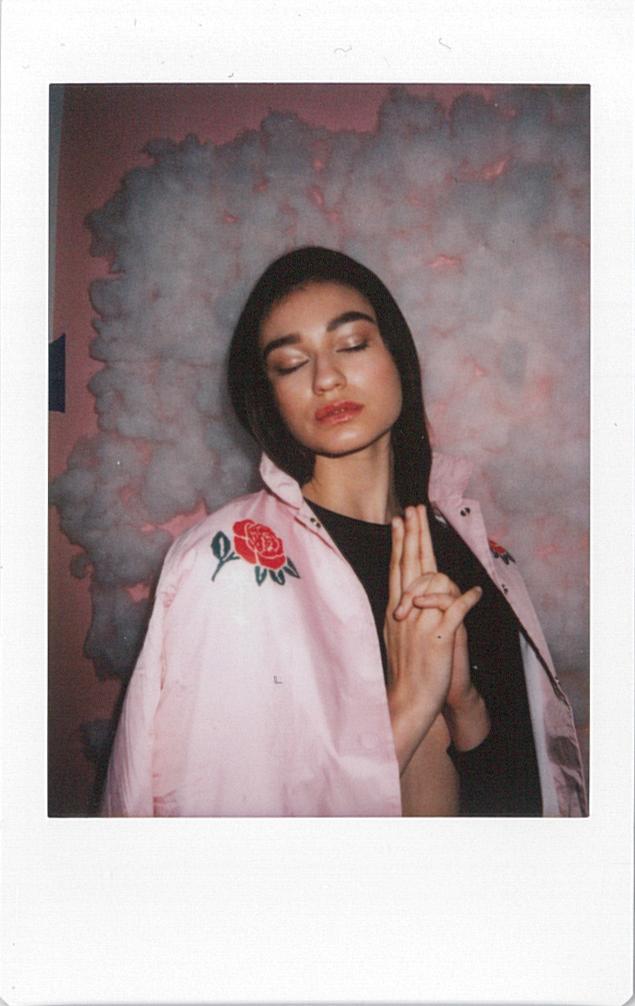 Selena 06.jpg