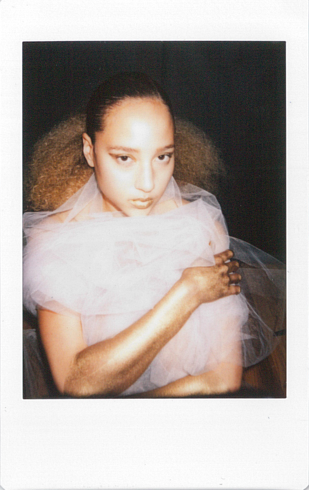 Olivia 03.jpg