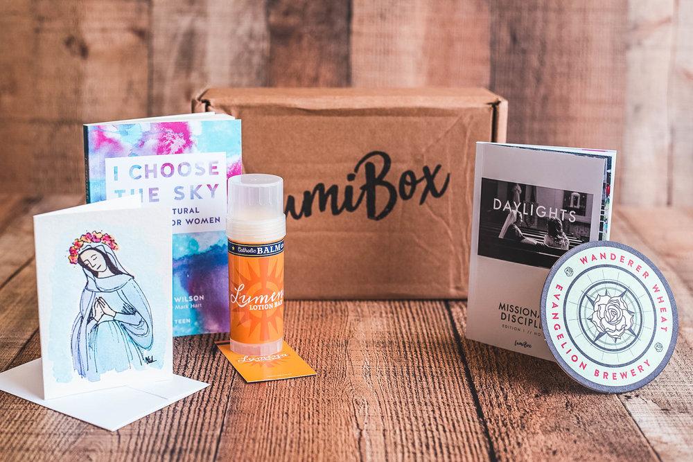 lumibox-05-2017-38.jpg