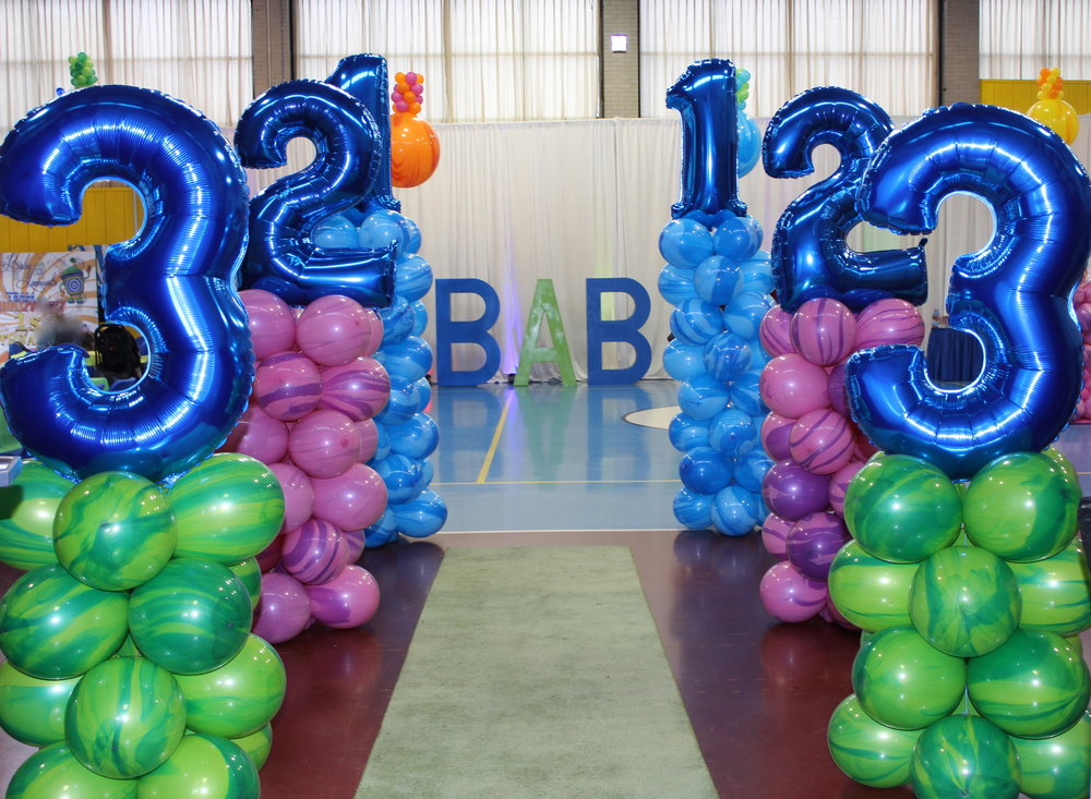 321 Balloons.JPG