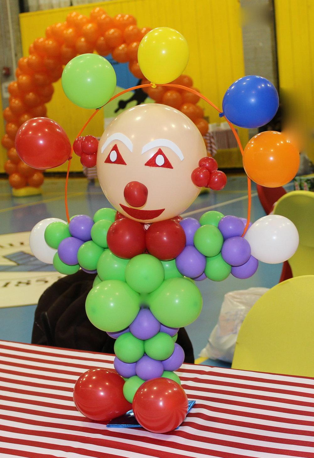 Clown 3.JPG
