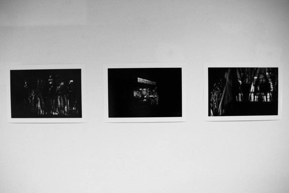 exhib3.jpg