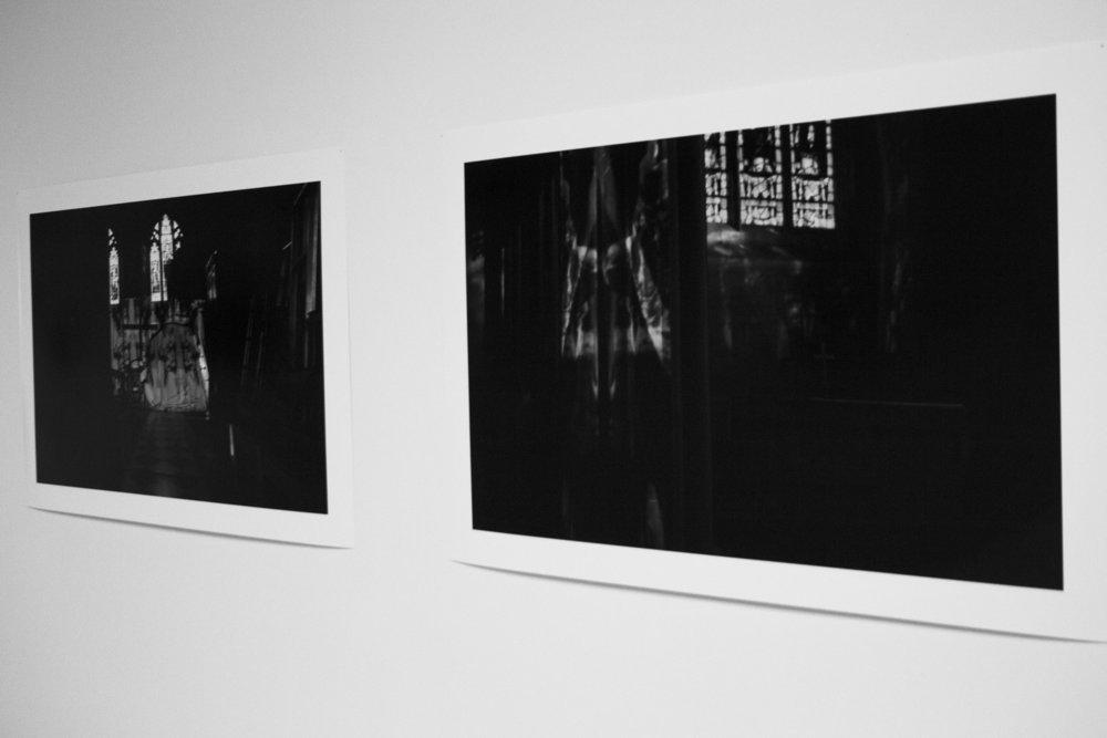 exhib5.jpg