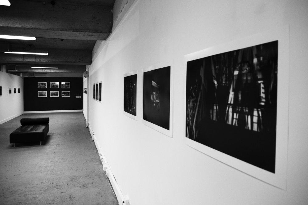 exhib6.jpg