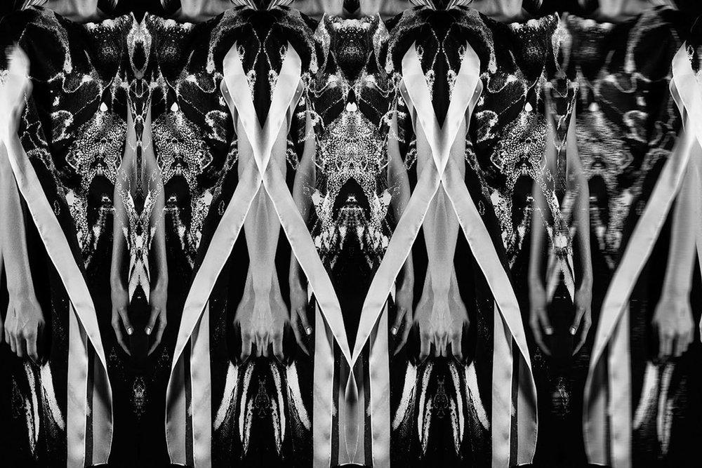 PANORAMIC REFLECTIONS3.jpg