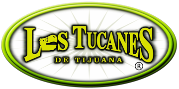 English - Los Tucanes de Tijuana