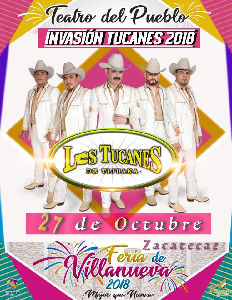 Tucanes-Poster-27-Oct.-Villanueva,Zacs.jpg