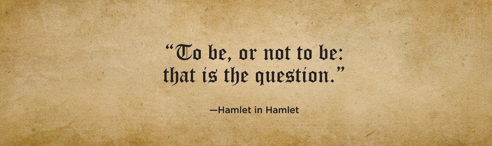 Hamlet-Then-Movers and Shakespeare—Shakespeare and Business.jpg