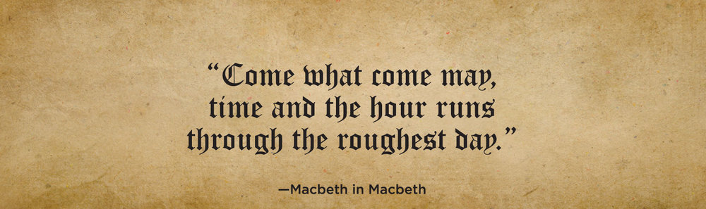 Macbeth-Then-Movers and Shakespeare—Shakespeare and Business.jpg
